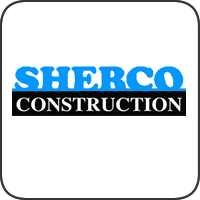 Sherco-icon