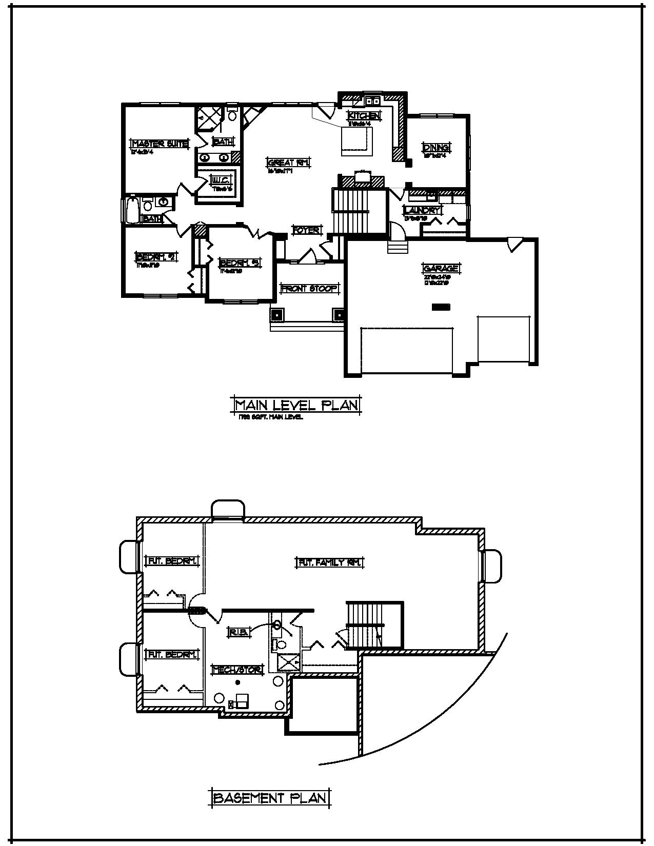 savanah-artwork-floor-plan-page-001