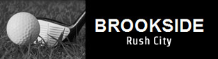 logo_brookside