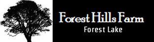 logo_foresthills