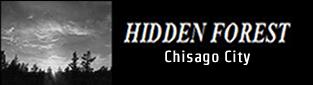 logo_hiddenforest