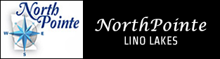 logo_northpointe