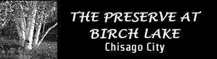 logo_preservebirchlake