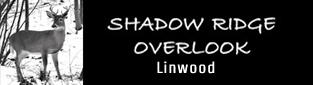 logo_shadowridgeoverlook