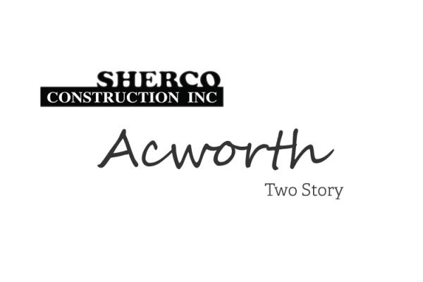 Acworth Title Img