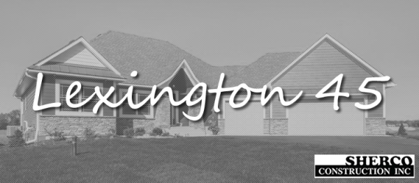 lexingtong 45 title img
